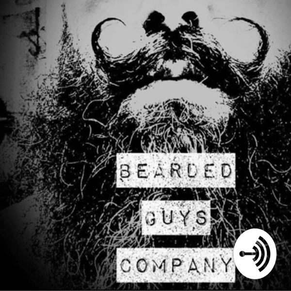 Bearded Guys Company
