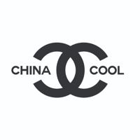 China Cool! podcast