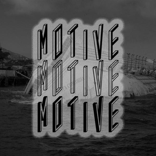 Motive Podcast