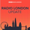 BBC Radio London Update