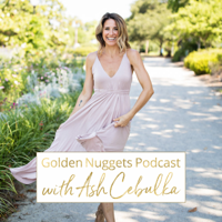 Golden Nuggets podcast