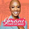 Imani State of Mind
