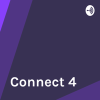 Connect 4 podcast