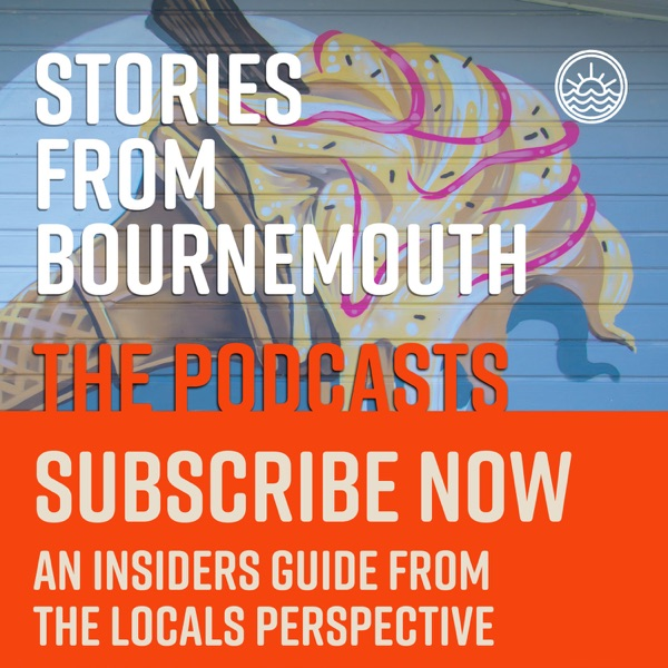 Stories from Bournemouth