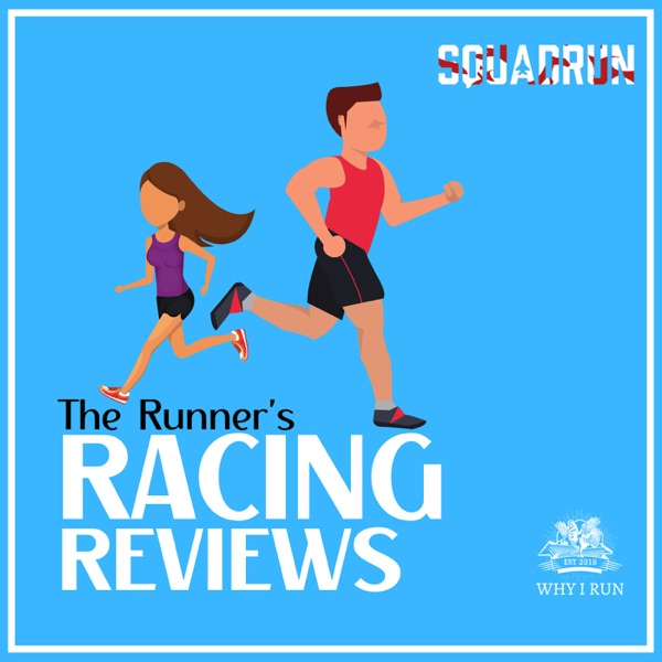 The Runner's Racing Review