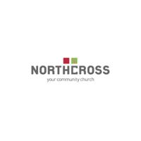Northcross Church podcast