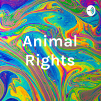 Animal Rights podcast