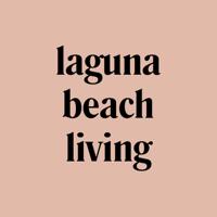 Laguna Beach Living podcast