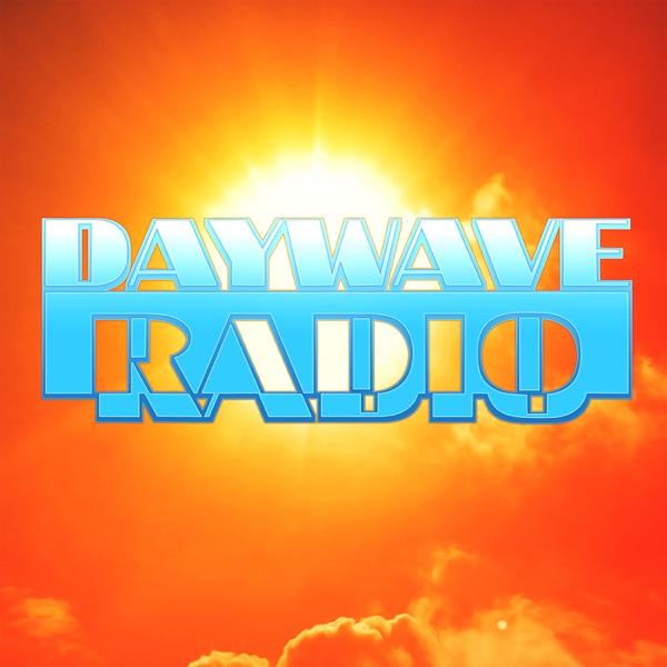 Daywave – More Like Radio
