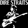 """Dire Straits """"Sultans of Swing...Best of"""