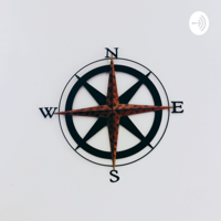 NXRTHpod podcast
