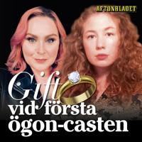 Gift vid första ögon-casten podcast