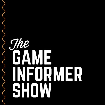GI Show - The Great Games Of The Decade Debate