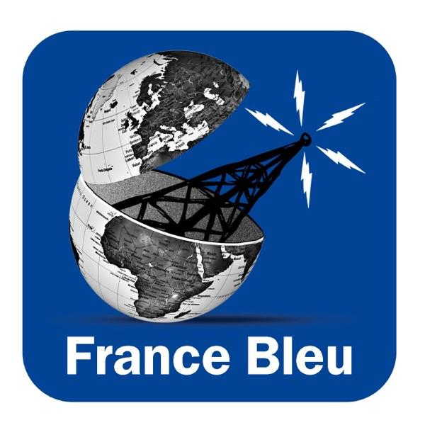 L'Oeil Du Web En Sarthe (France Bleu Maine)