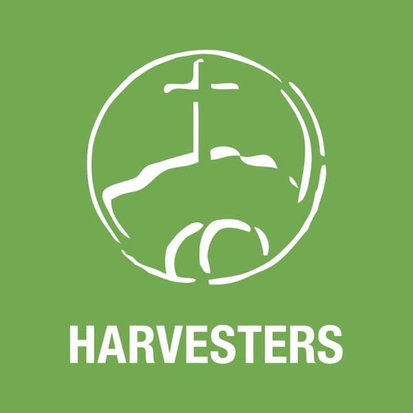 Christ Chapel Bible Church Harvesters