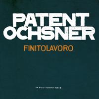 Finitolavoro (Podcast) podcast