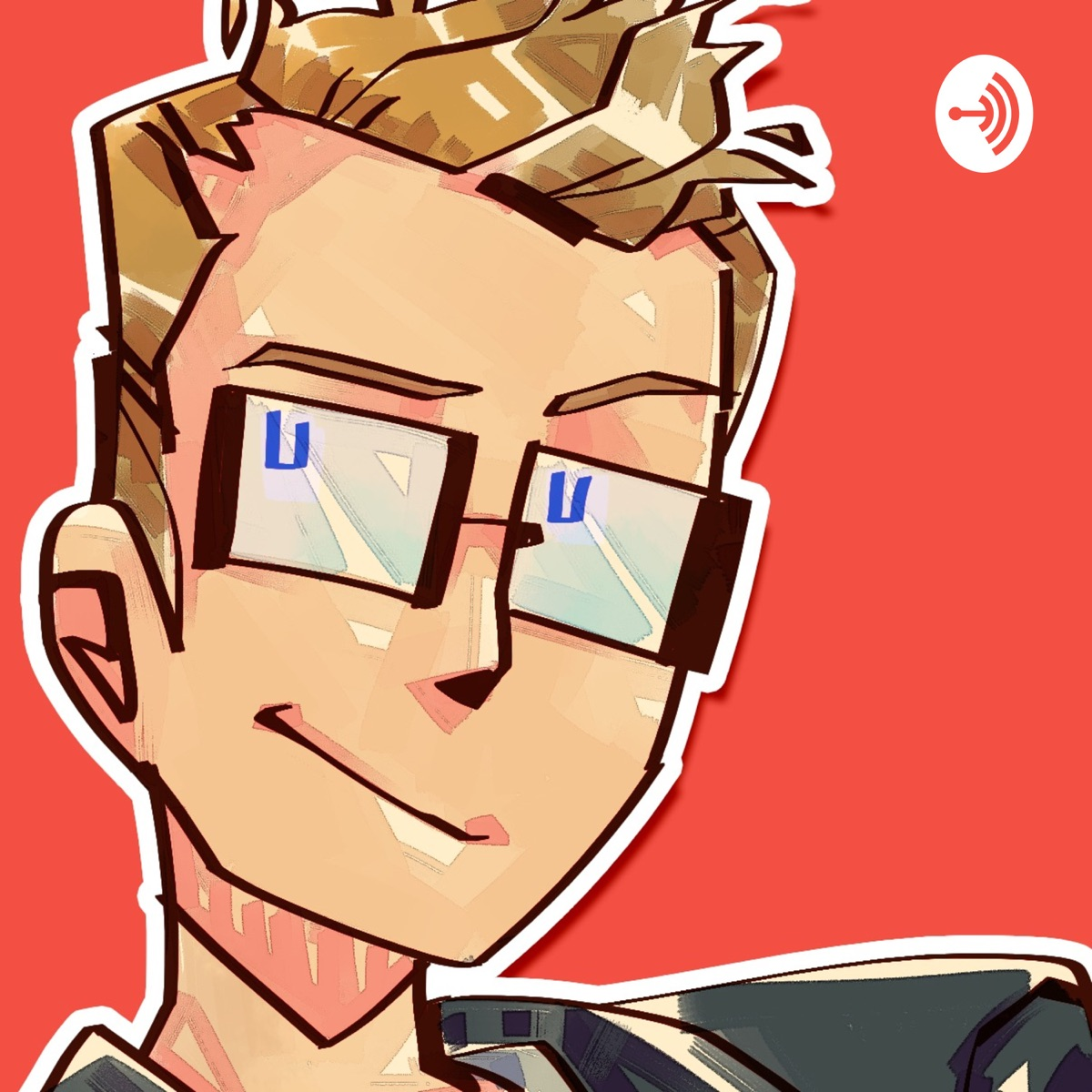 Skip the Podcast