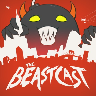 The Giant Beastcast:Giant Bomb