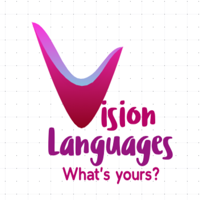 Vision languages Podcast podcast