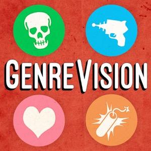 GenreVision