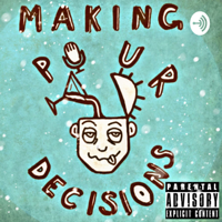 Making Pour Decisions podcast