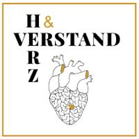 Herz und Verstand podcast