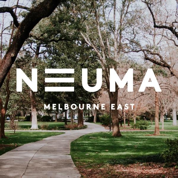 Neuma Melbourne East