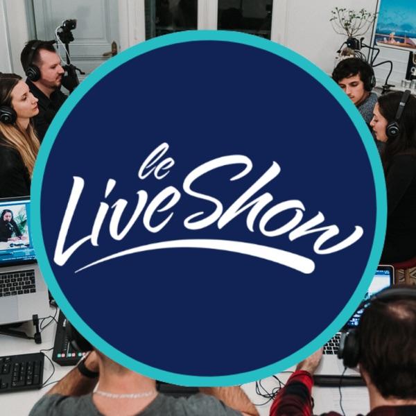 Le Live Show