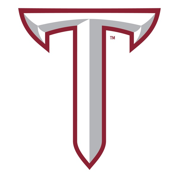 Troy Trojans Athletics