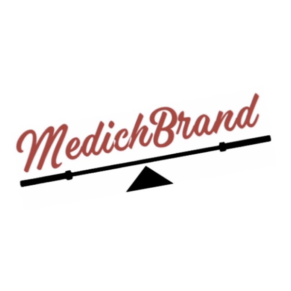 The MedichBrand Show - Fitness and Health