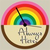 Always Here: An LGBT History Podcast