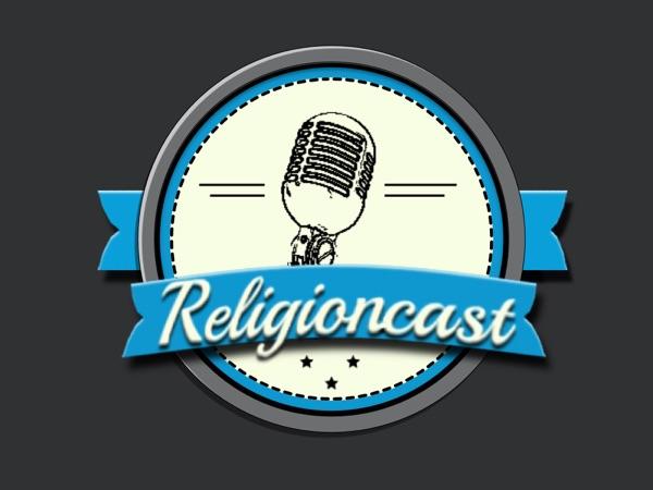 ReligionCast Podcast