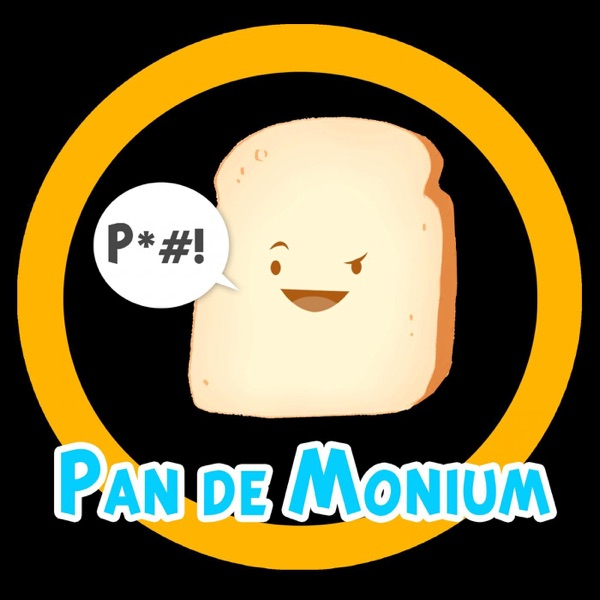 Pan de Monium