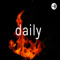 daily 🔥 podcast