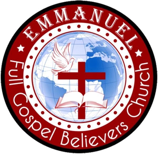 Emmanuel Full Gospel Sermons