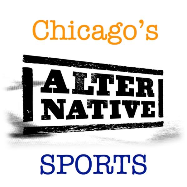 Chicago's Alternative Sports