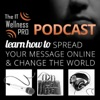 The IT Wellness Pro Podcasting