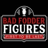 Bad Fodder Figures artwork