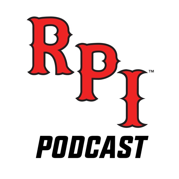 RPI Athletics Podcast