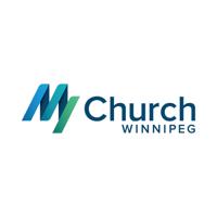 My Church Winnipeg podcast