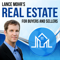 For Home Buyers and Sellers podcast