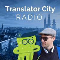 Translator City Radio podcast
