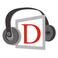 Podcast de Mente Emprendedora podcast
