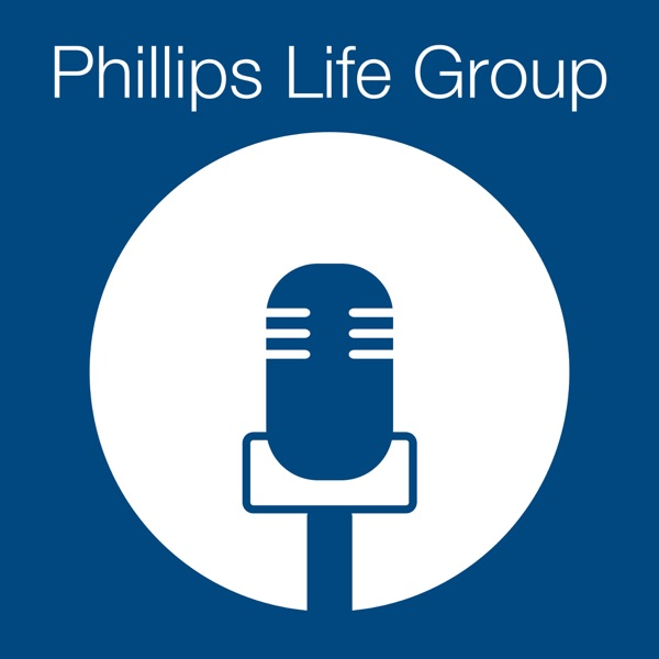 Phillips Life Group