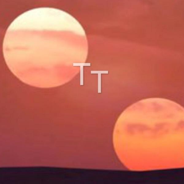Tatooine Tableflip The Podcast