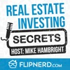 Real Estate Investing Secrets - FlipNerd (Video Version) artwork