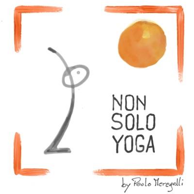 Non Solo Yoga