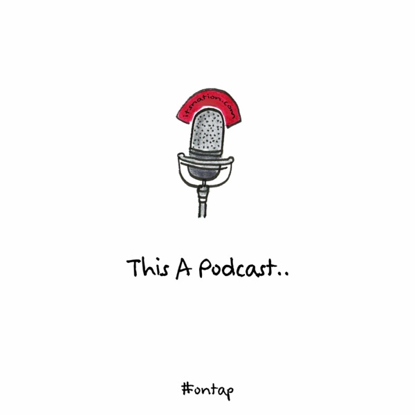 This A Podcast