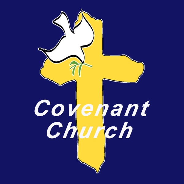 COVENANT CHURCH ADA