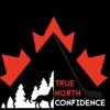 True North Confidence Podcast